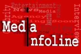 mediainfoline