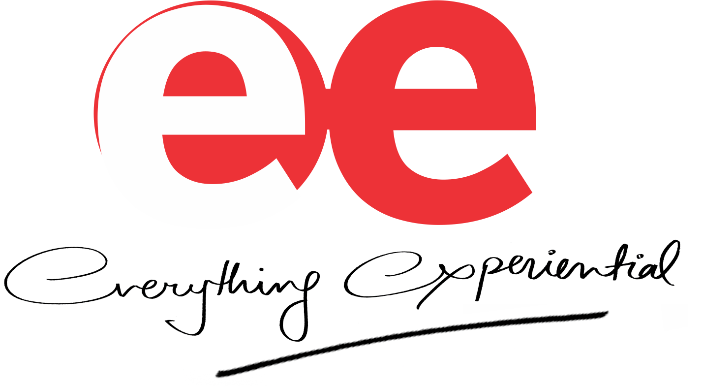 Everything Experiential | Droom in news