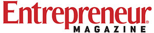 Enterpreneur Magazine