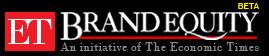 Brandequity Economic Times | Droom in news