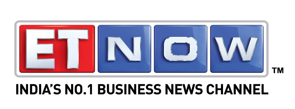 et now | Droom in news