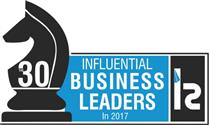 Influential Business Leaders