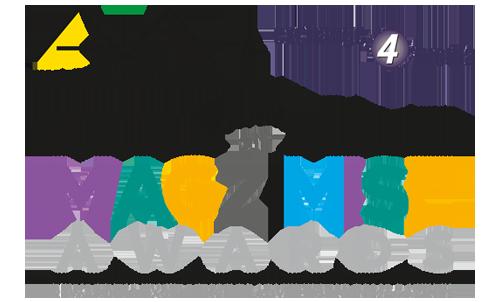 Magzimise Awards