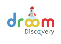 Droom Discovery
