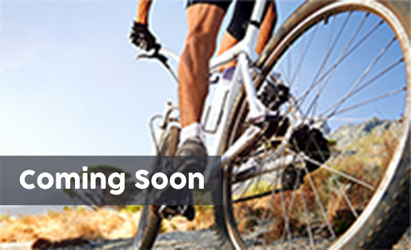 Bicycle | Coming Soon