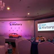 vehiclehistory.in