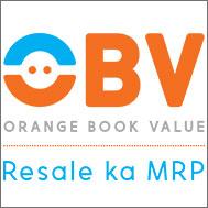 OrangeBookValue.com