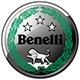 Benelli Bikes
