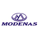 Modenas Scooters