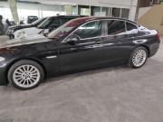 BMW 5 Series 528i 3.0 F10 2010