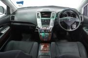 Toyota Harrier 2.4 Premium (A) 2006