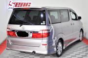 Toyota Alphard 3.0 (A) 2004