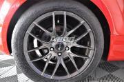 Audi TT 2.0 TFSI Coupe 2010