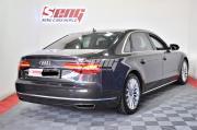 Audi A8 L 3.0 TFSI quattro 2014