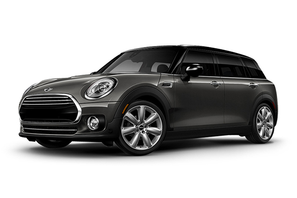 Mini Clubman Cooper S Price In Malaysia Ratings Reviews Specs