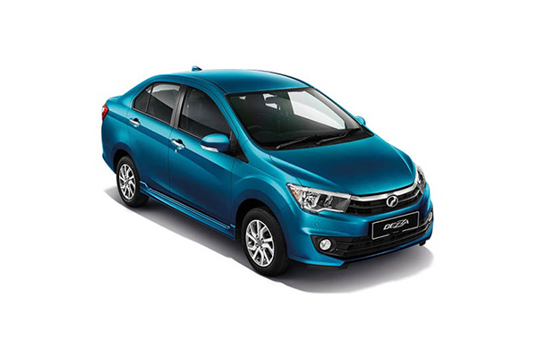 New Perodua Bezza Prices Mileage, Specs, Pictures, Reviews
