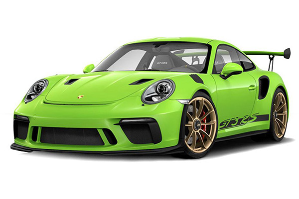 Porsche 911 Gt3 Rs Price In Malaysia Ratings Reviews Specs Droom Discovery