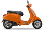 Vespa Sprint 150