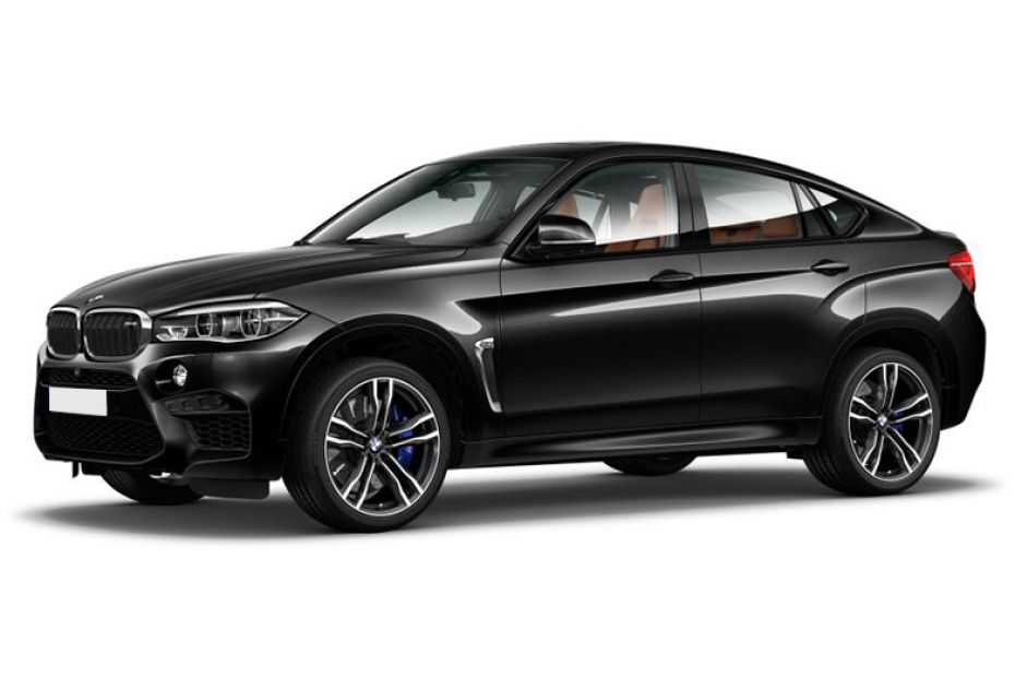 Used Bmw X6 M Car Price In Malaysia Second Hand Car Valuation