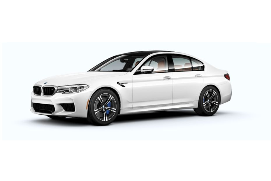 Used Bmw Car Price In Malaysia Second Hand Car Valuation